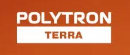 POLYTRON TERRA