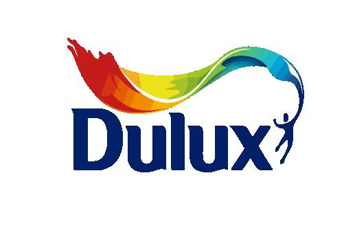 Краски для пола и лестниц Dulux по низкой цене. Купить Дулукс краску оптом