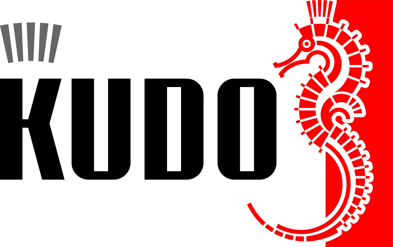 Лако-красочные материалы KUDO по оптовой цене в интернет-магазине doss-stroy.ru