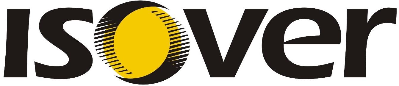 Материалы для тепло и звукоизоляции ISOVER по низкой цене. Бесплатная доставка по Москве
