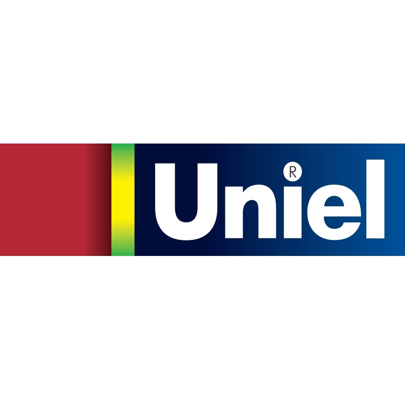 Энергосберегающие освещения UNIEL купить недорого в Москве