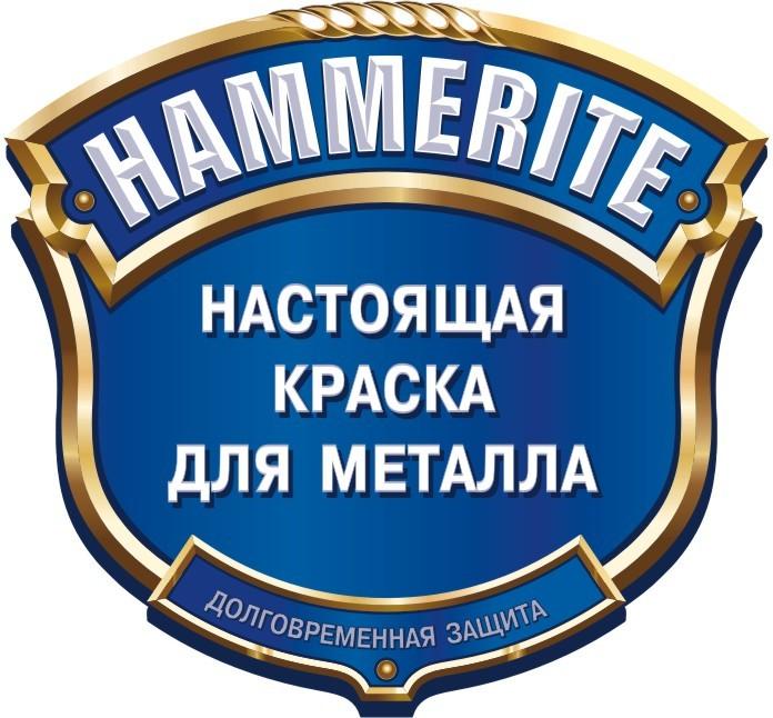 Краска строительная Hammerite недорого. Купить краски для металла оптом в Москве