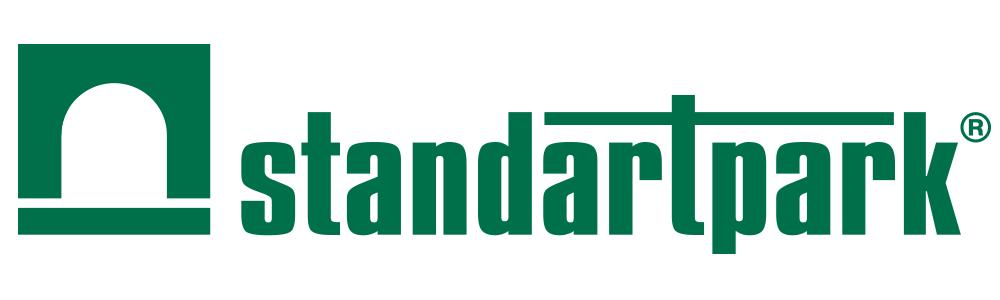 Водосточные системы STANDARTPARK купить по низкой цене в магазине doss-stroy.ru