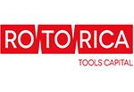 Строительные инструменты Rotorica купить по низкой цене в Москве