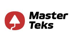 МастерТекс