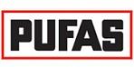 Герметики PUFAS купить недорого в Москве