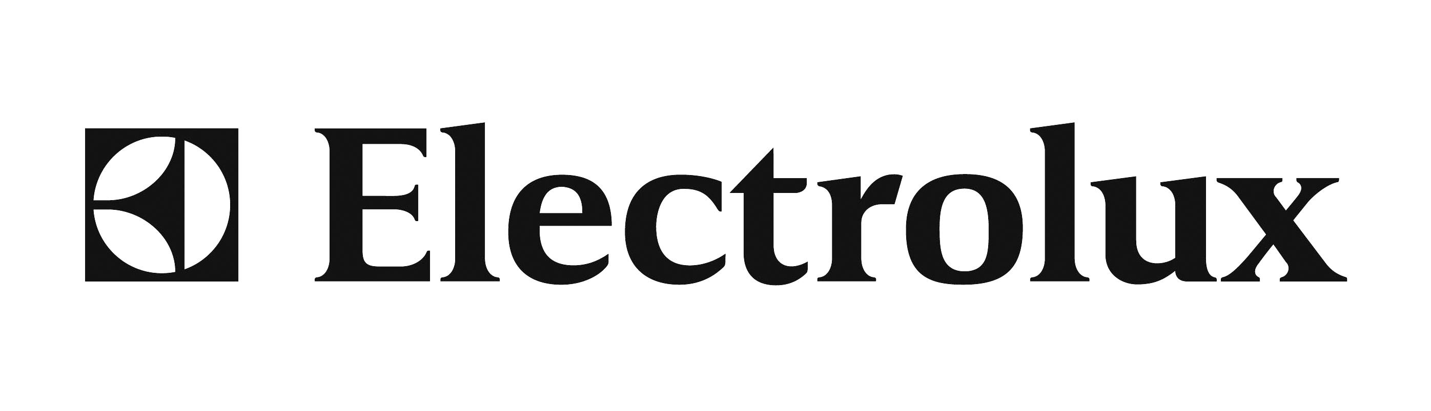 Обогреватели и теплые полы Electrolux по выгодной цене в интернет-магазине doss-stroy.ru
