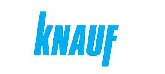 Строительные материалы KNAUF оптом. Купить в Москве недорого продукцию Кнауф