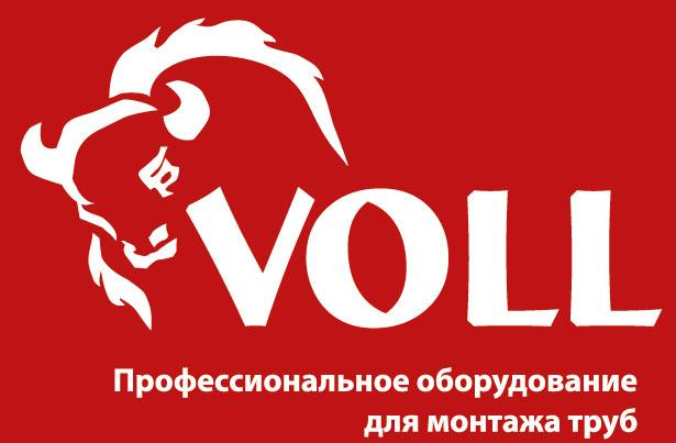 Слесарно-монтажный инструмент VOLL купить по низкой цене в Москве