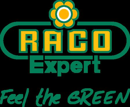 Садовые инструменты RACO купить оптом в магазине doss-stroy.ru