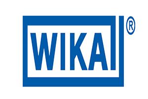 Измерительное оборудование WIKA купить недорого в магазине doss-stroy.ru