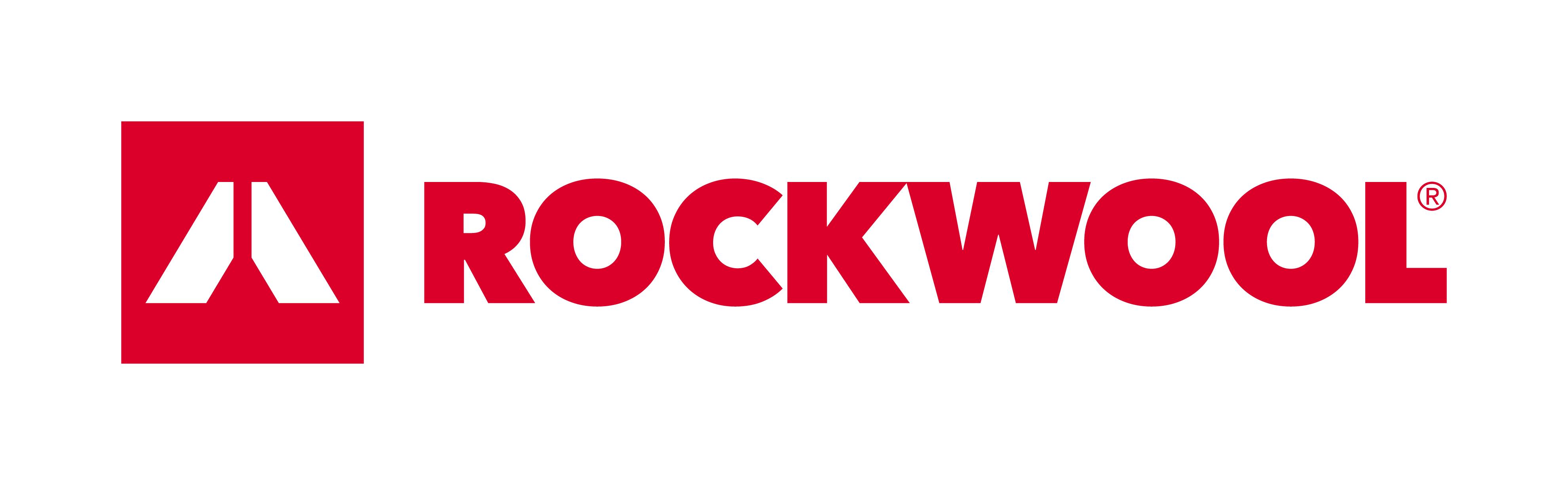 Изоляционные материалы Rockwool купить оптом в Москве