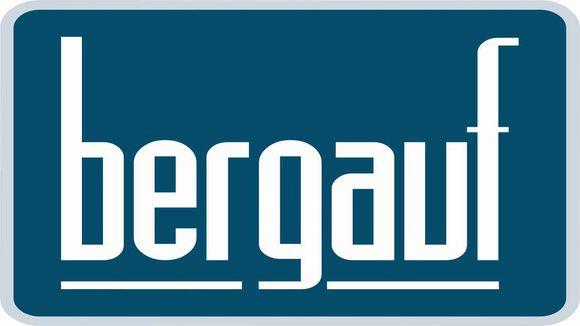 Bergauf строительные смеси купить по выгодной цене. Доставка. Оплата.