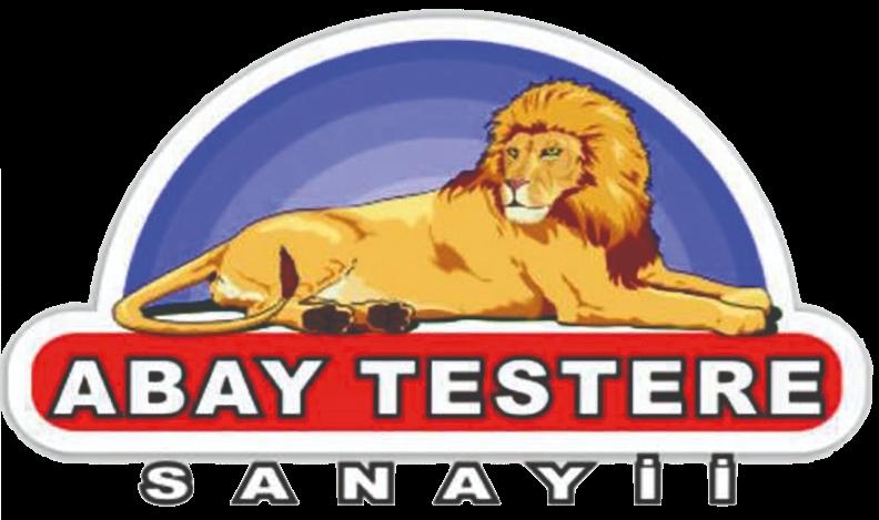 ABAY TESTERE SANAYI