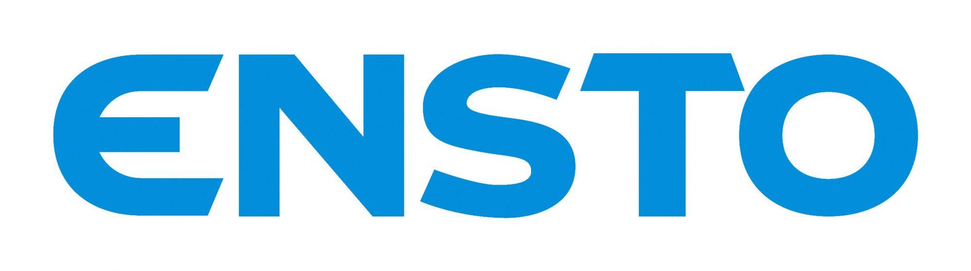 Электротехнические системы Ensto по низкой цене в интернет-магазине doss-stroy.ru