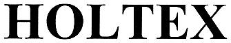 Малярные стеклохолсты HOLTEX оптом по низкой цене в интернет-магазине doss-stroy.ru