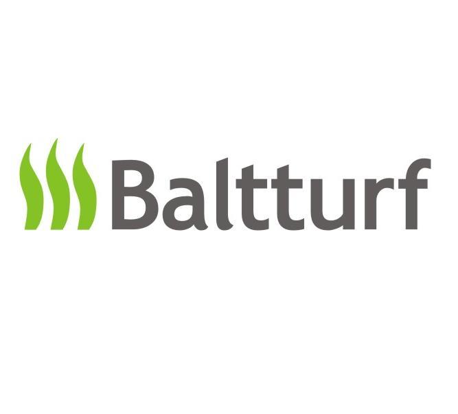 BALTTURF