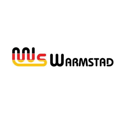 Теплый пол WARMSTAD. Купить электрический обогрев Вармстад недорого