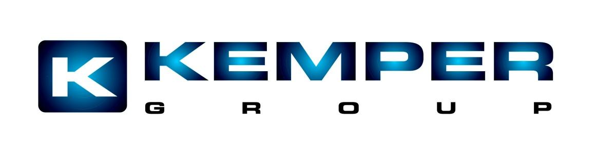 Строительные инструменты KEMPER по выгодной цене в интернет-магазине doss-stroy.ru