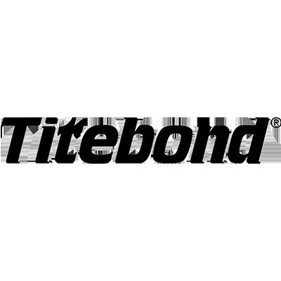 Строительные клеи TItebond купить оптом в интернет-магазине doss-stroy.ru