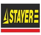 Инструменты Stayer по низким ценам. Широкий ассортимент строительных материалов в магазине doss-stroy.ru