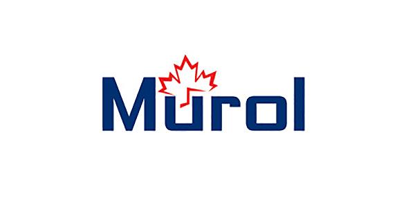 Водосточные системы MUROL по оптовой цене. Купить строительные материалы Мурол недорого.