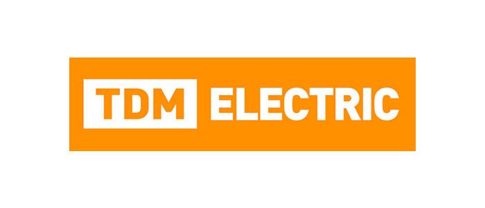 Строительные инструменты TDM ELECTRIC - купить по низкой цене