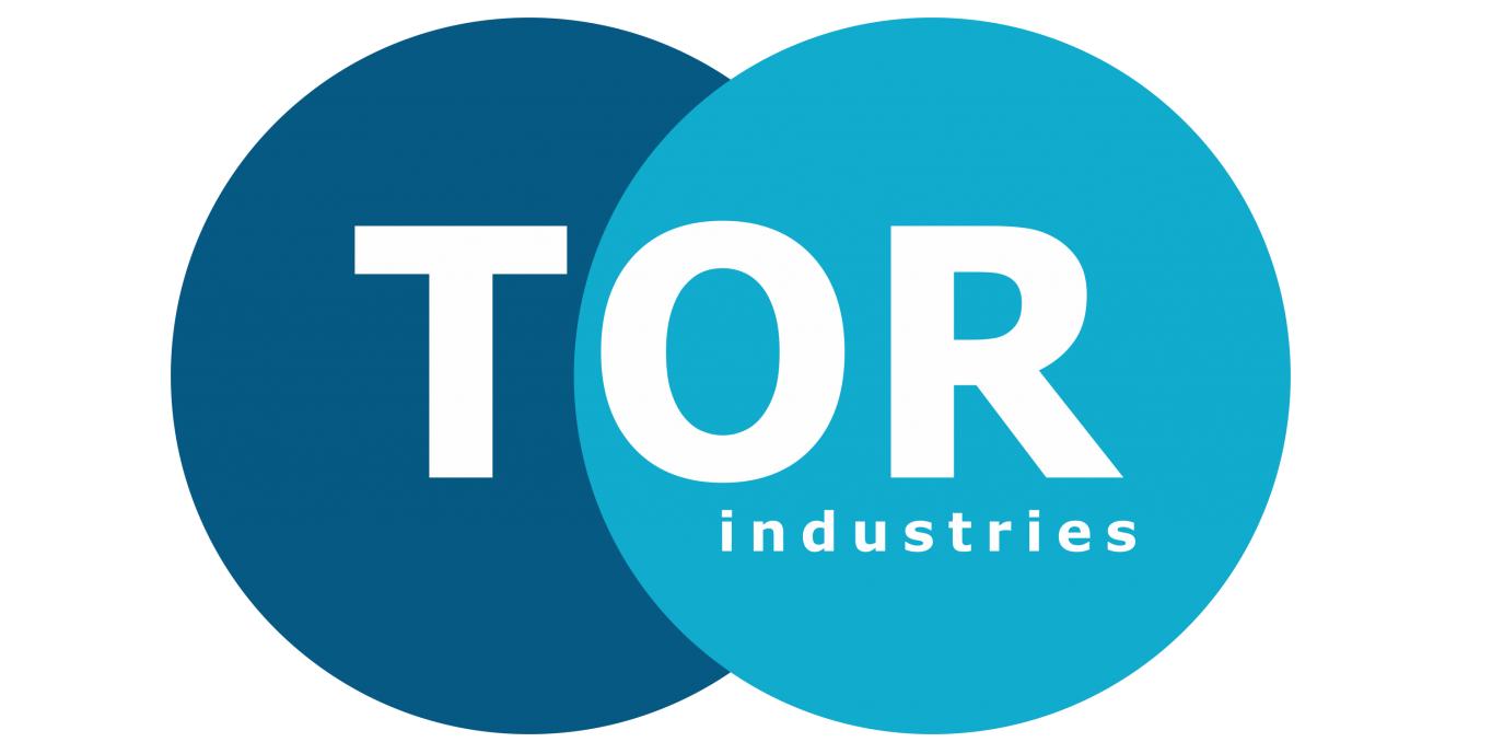 Tor Industries