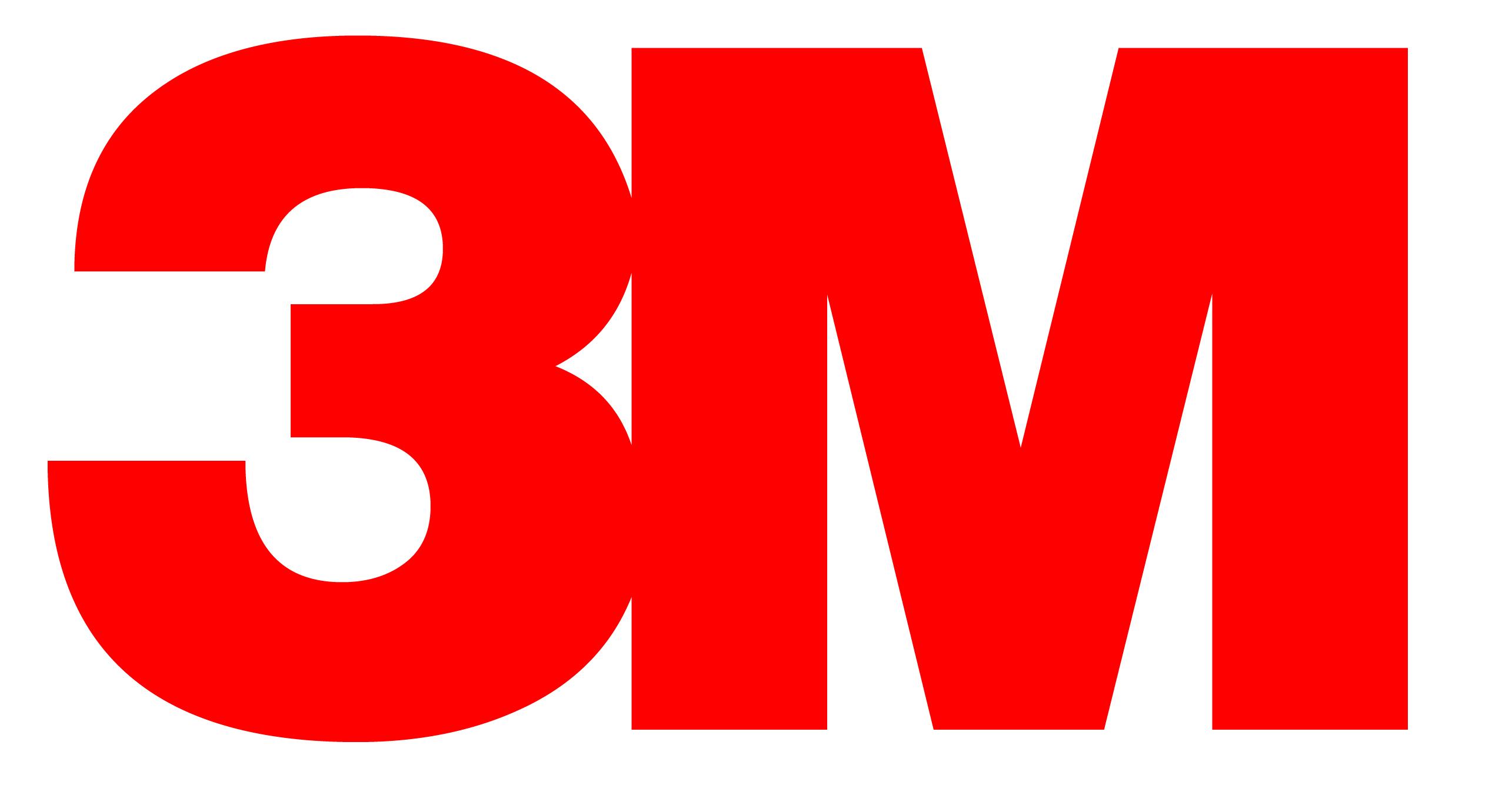 3М материалы и технологии для любых промышленных применений купить недорого