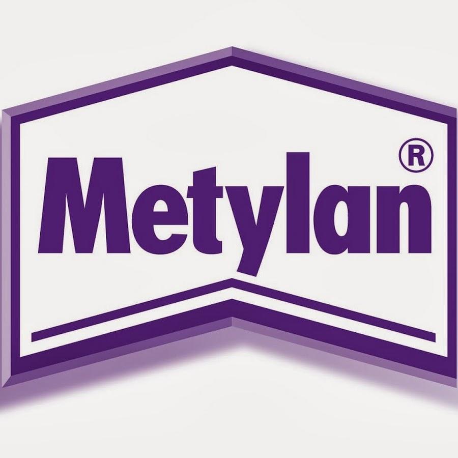 Обойные клеи METYLAN в широком ассортименте в магазине doss.stroy.ru. Купить Метилан недорого