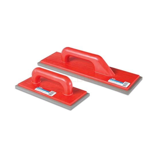 Терки для штукатурки для штукатурно-отделочных работ. Купить инструменты по цене производителя в интернет-магазине doss-stroy
