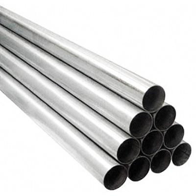 Трубы стальные ВГП оцинкованные недорого. Купить сантехнику дешево в интернет-магазине doss-stroy.ru
