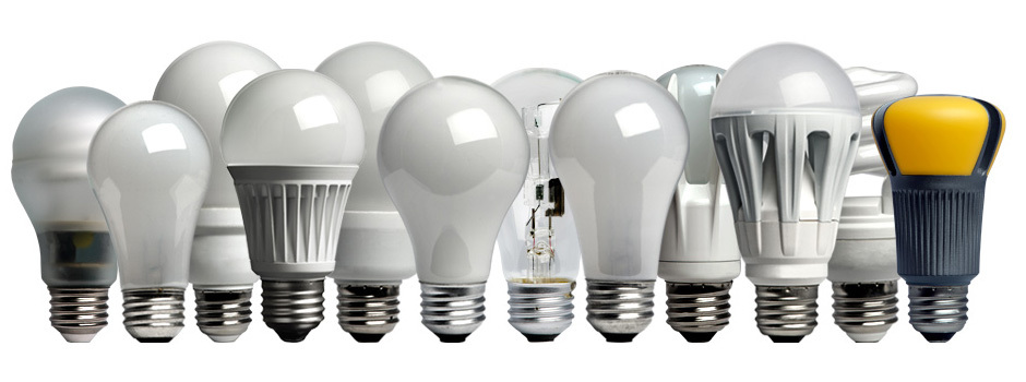 Освещение - Электротовары | Купить по низкой цене в интернет-магазине doss-stroy.ru