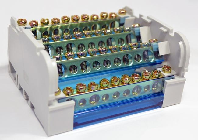 Модульные блоки по низкой цене. Купить инструменты по выгодной цене в интернет-магазине doss-stroy.ru