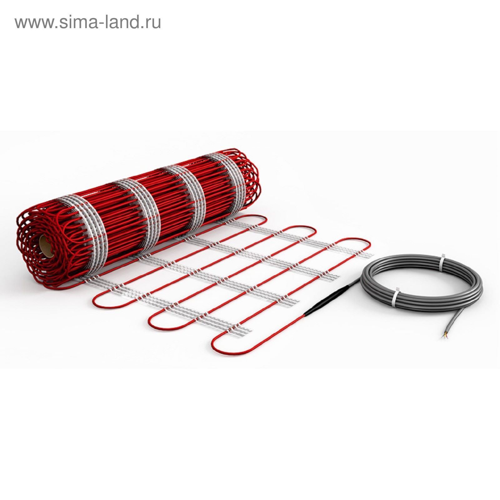 Теплые полы электрические недорого. Купить электрический обогрев дешево в интернет-магазине doss-stroy.ru