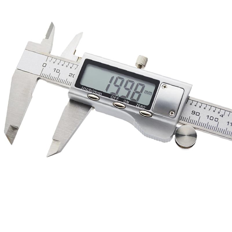 Разметочные инструменты для  измерительно-разметочных работ. Купить инструменты по цене производителя