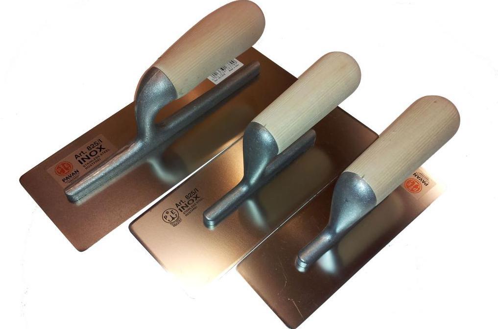 Гладилки для штукатурки для штукатурно-отделочных работ. Купить по низкой цене в магазине doss-stroy.ru