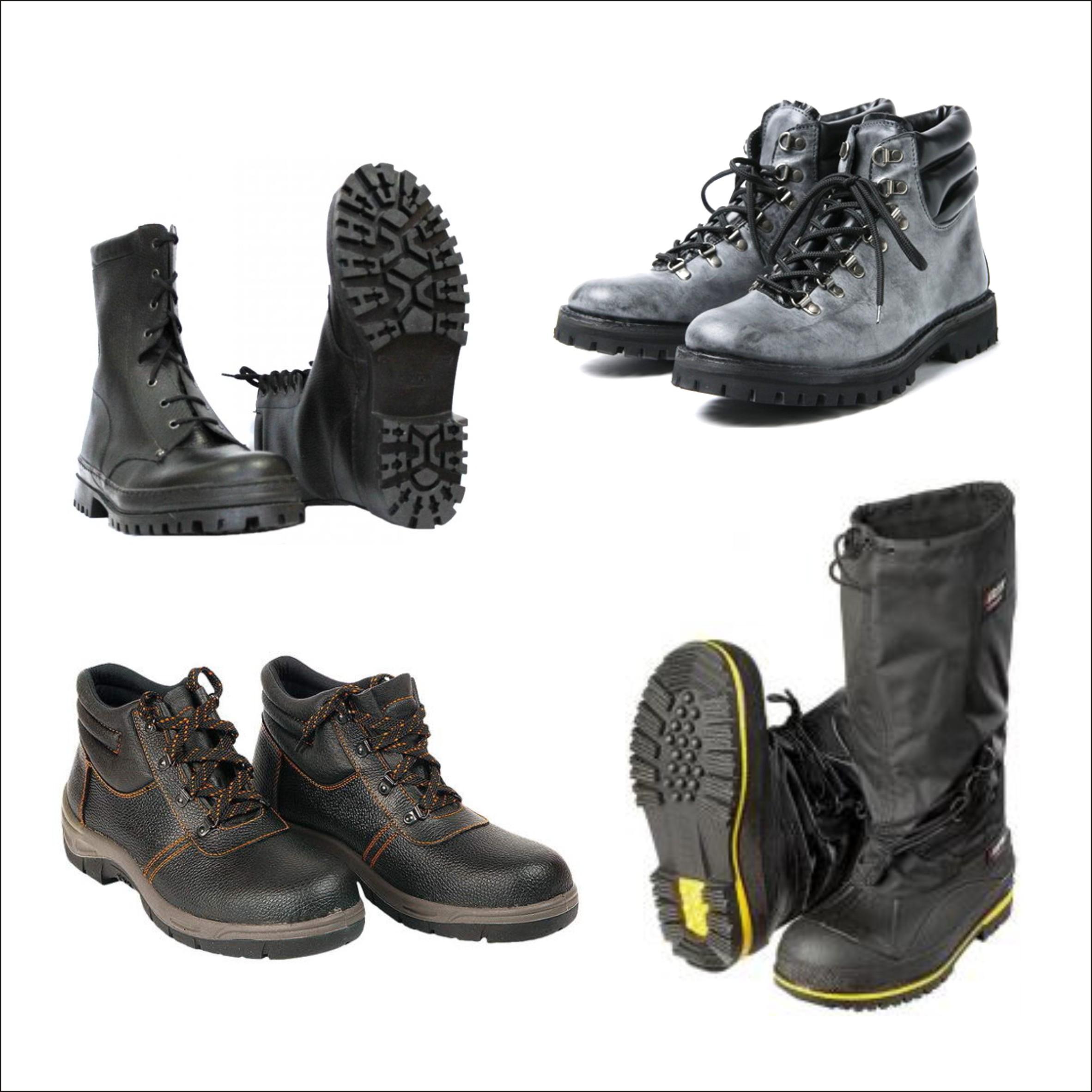Спецобувь и рабочая одежда купить оптом в интернет-магазине doss-stroy.ru