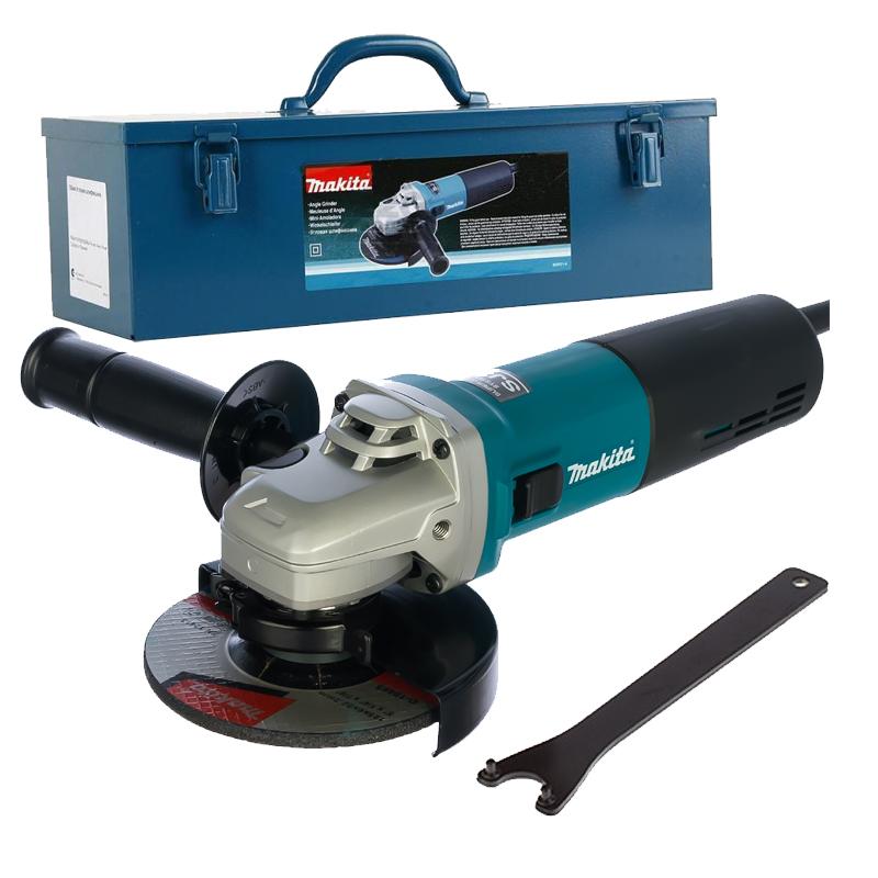 УШМ (болгарки) и электроинструменты. Купить инструменты по низкой цене в магазине doss-stroy.ru