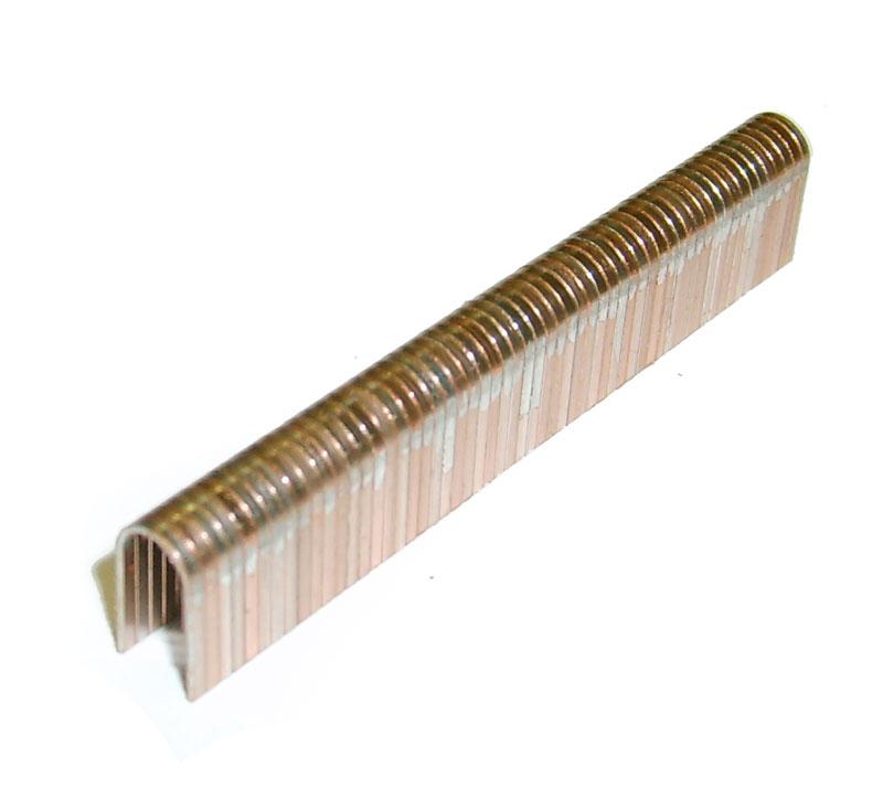 Скобы для крепления листовых материалов. Купить инструменты по цене производителя