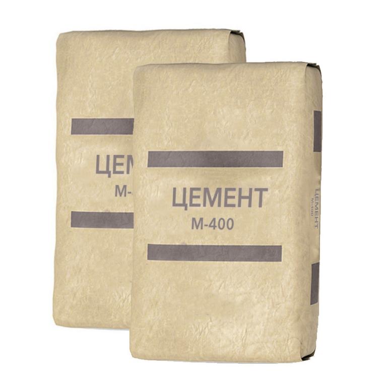 Цемент купить оптом в интернет-магазине doss-stroy.ru в Москве