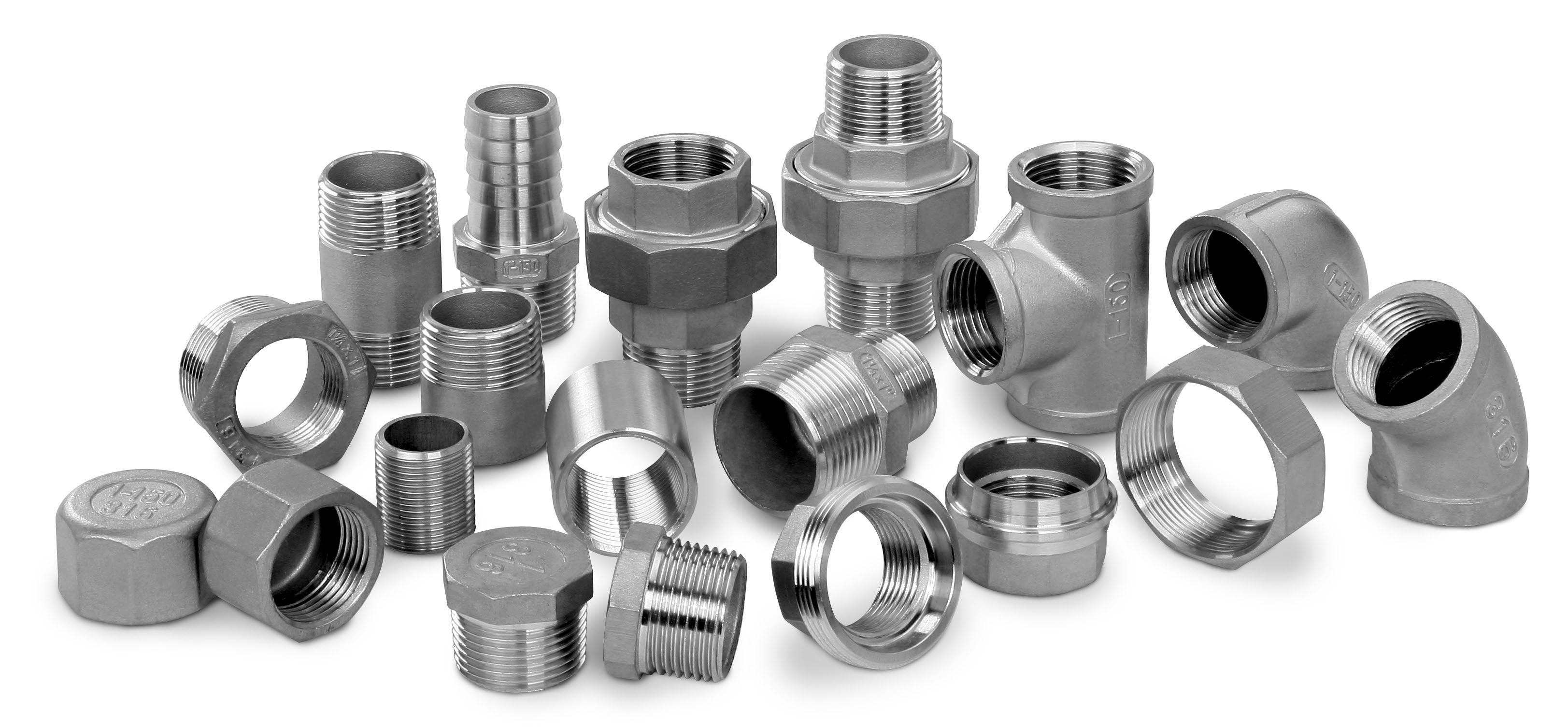 Фитинги - строительные инструменты | Купить недорого в интернет-магазине doss-stroy.ru