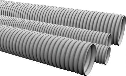 Гофрированные трубы для кабеля недорого. Купить инструменты дешево в интернет-магазине doss-stroy.ru