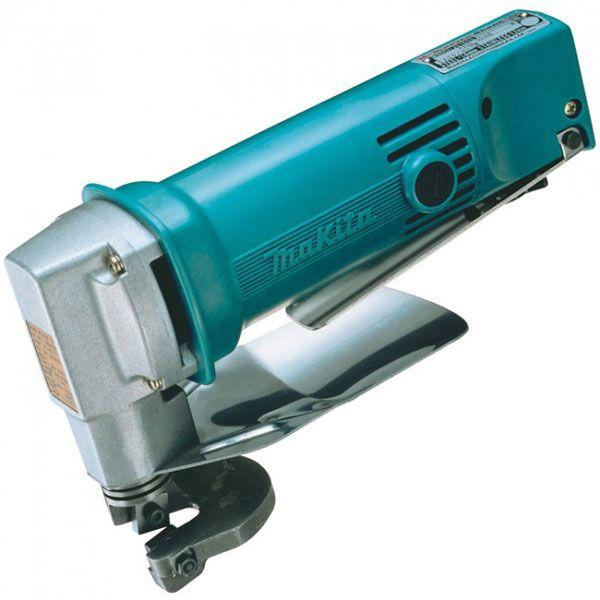 Штроборезы, ножницы электрические для ремонтных работ.