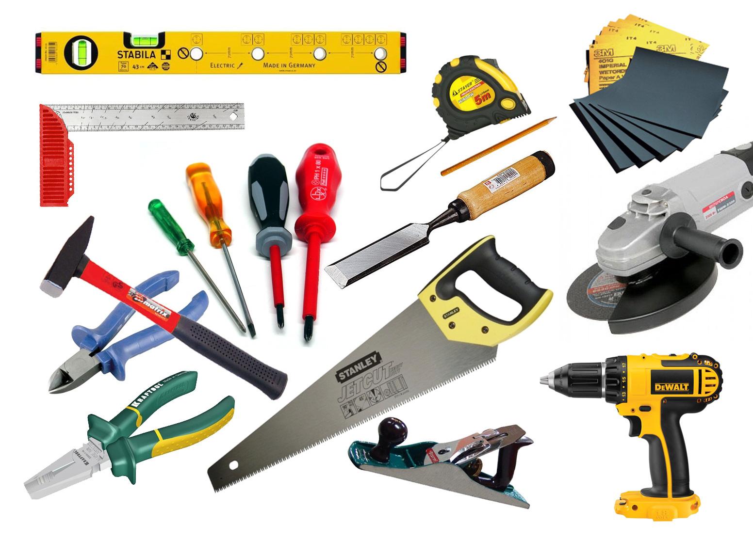 Все инструменты для строительства купить недорого в интернет-магазине doss-stroy.ru