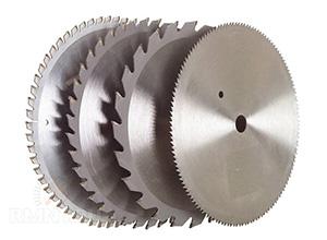 Пильные диски аксессуары для электроинструмента. Купить инструменты дешево в интернет-магазине doss-stroy.ru