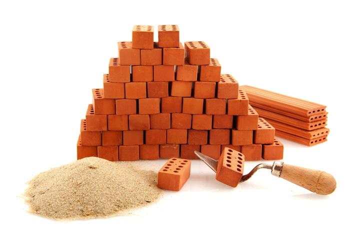 Все инструменты для строительства по низкой цене. Купить недорого в интернет-магазине doss-stroy.ru