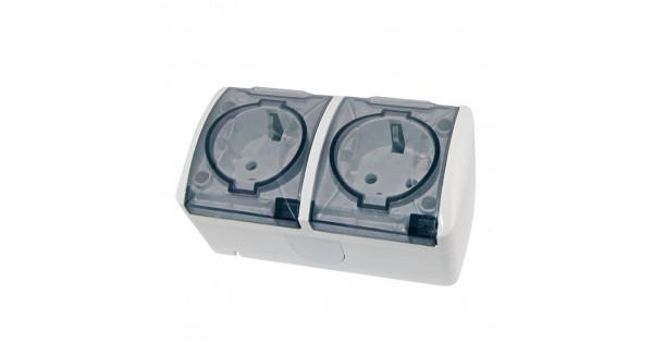 Серия TDM Electric Селигер