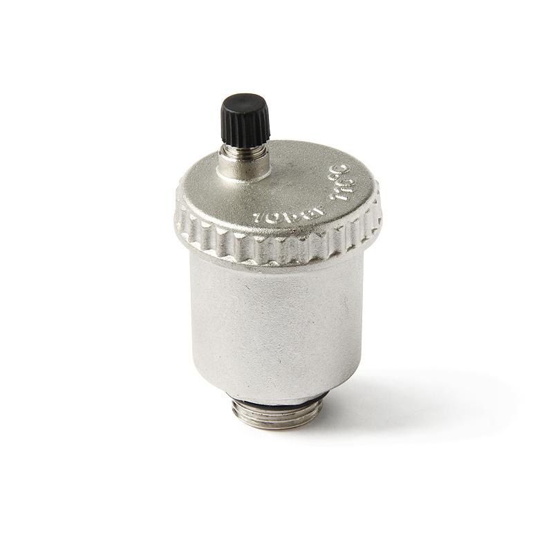 Воздухоотводчики для водоснабжения недорого. Купить сантехнику дешево в интернет-магазине doss-stroy.ru