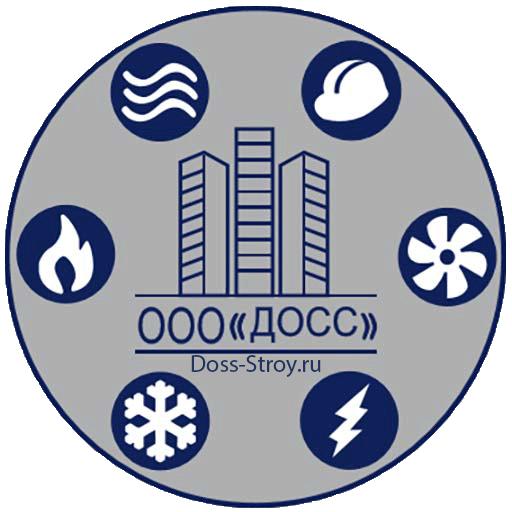 Doss-Stroy интернет-магазин строительных материалов и инструментов